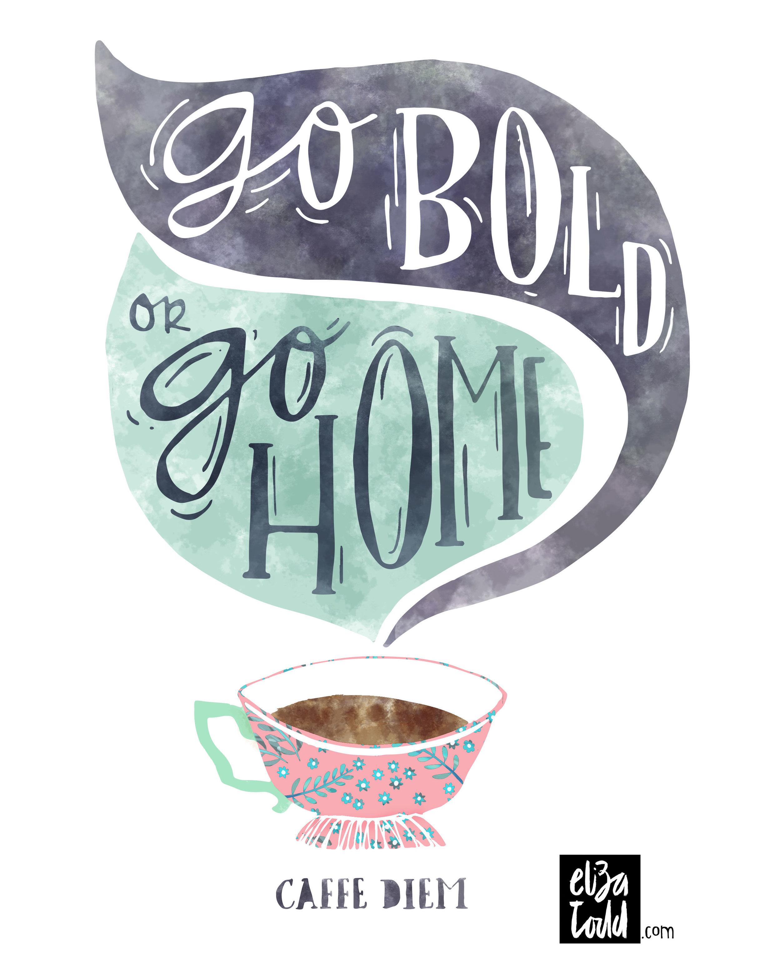 go-bold-or-go-home-plum-green-cropped.jpg