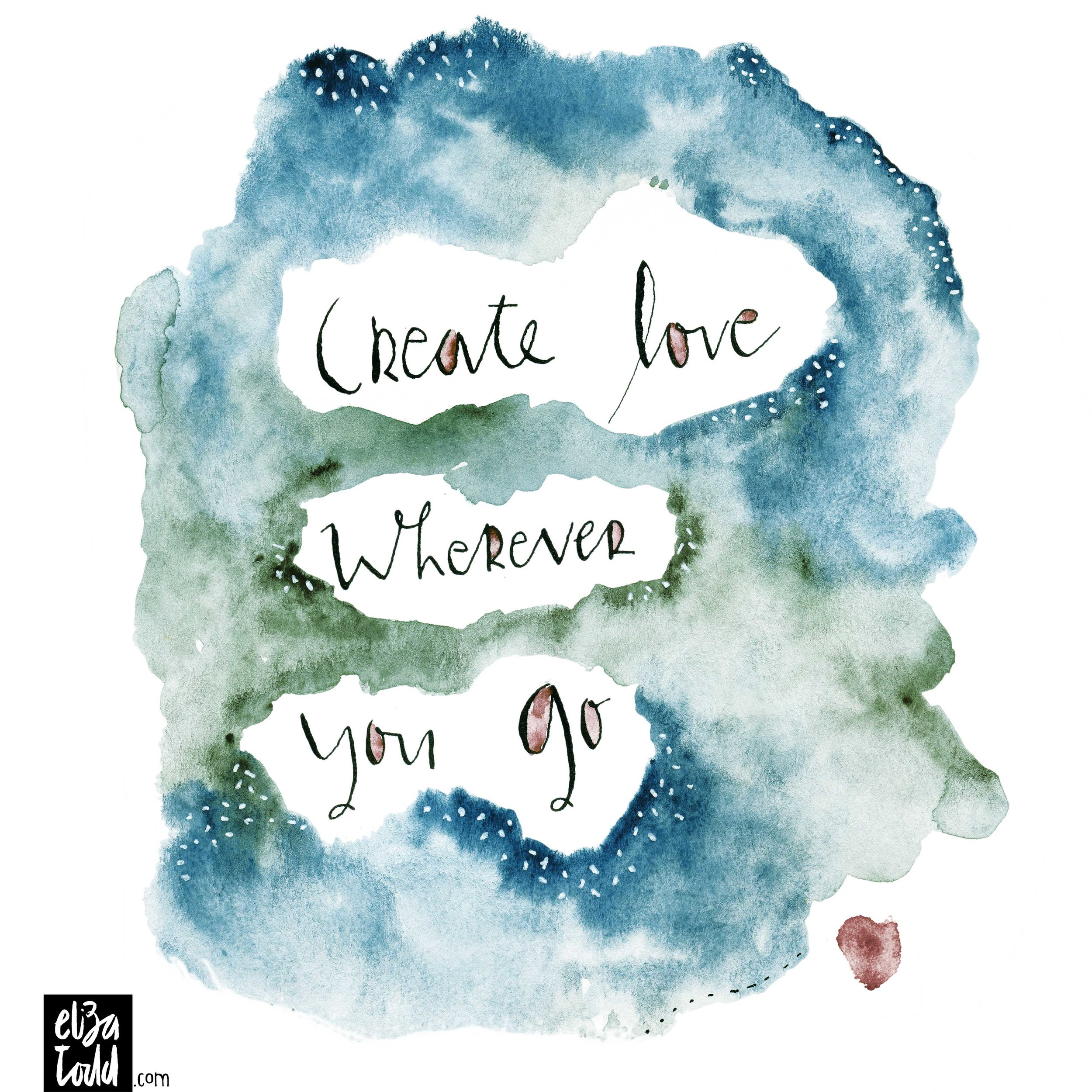 create-love.jpg