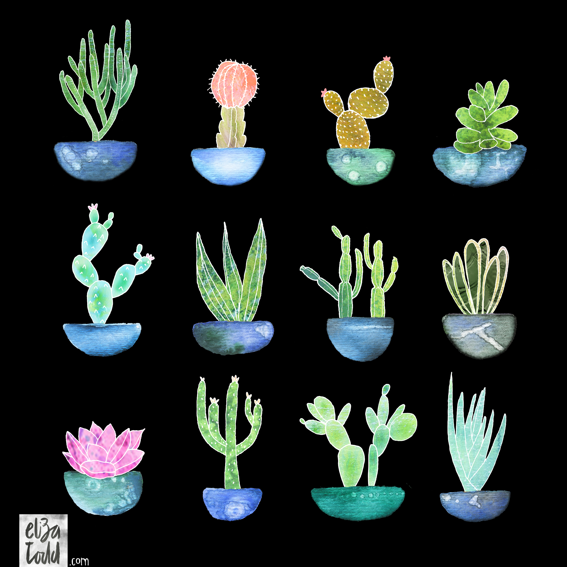 cactus-blues-in-black-and-colored.jpg