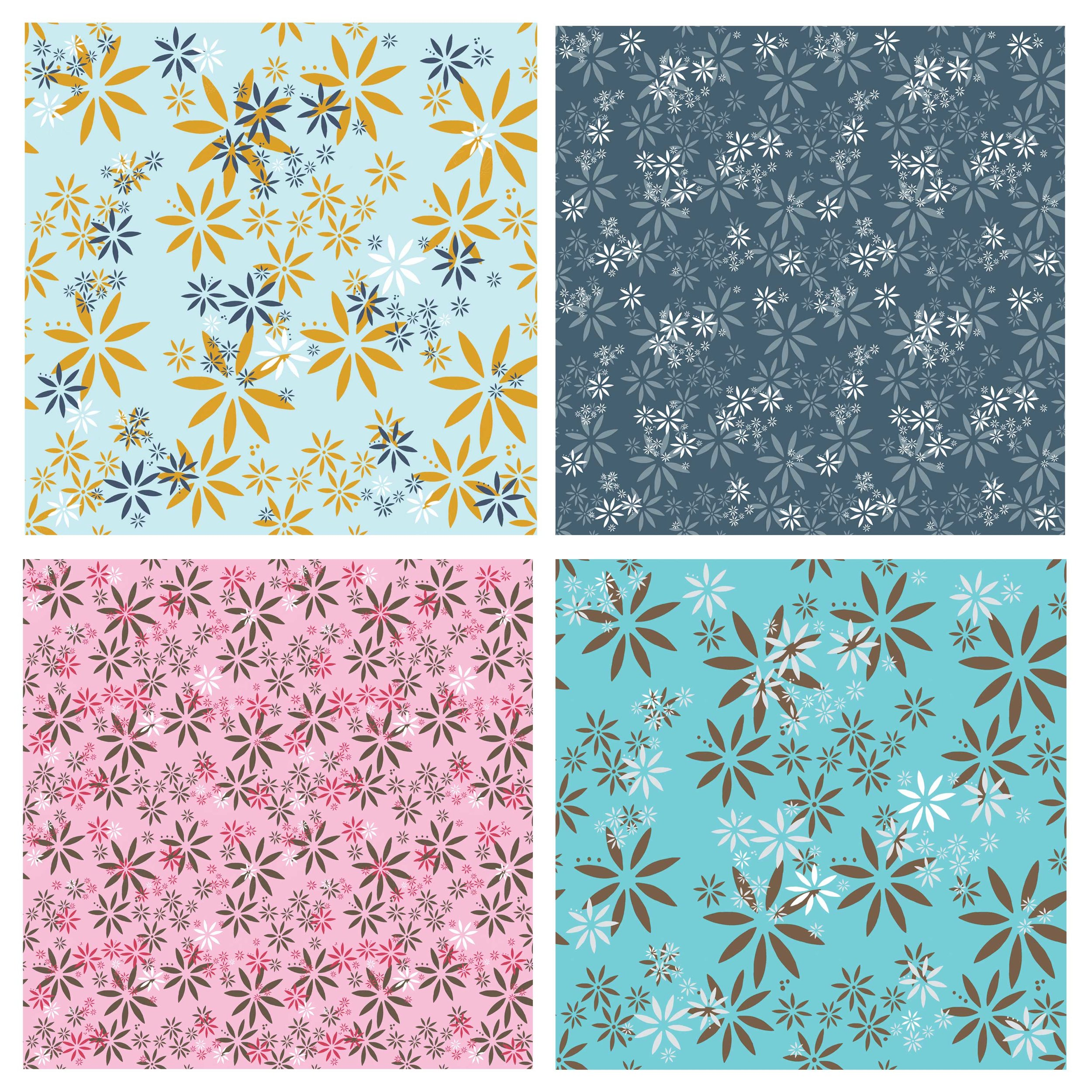 flower-burst-4-colorways.jpg
