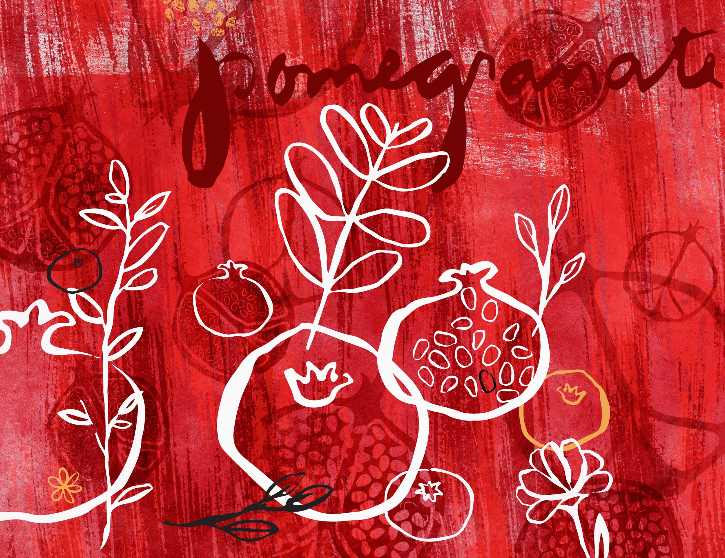 pomegranate1d.jpg