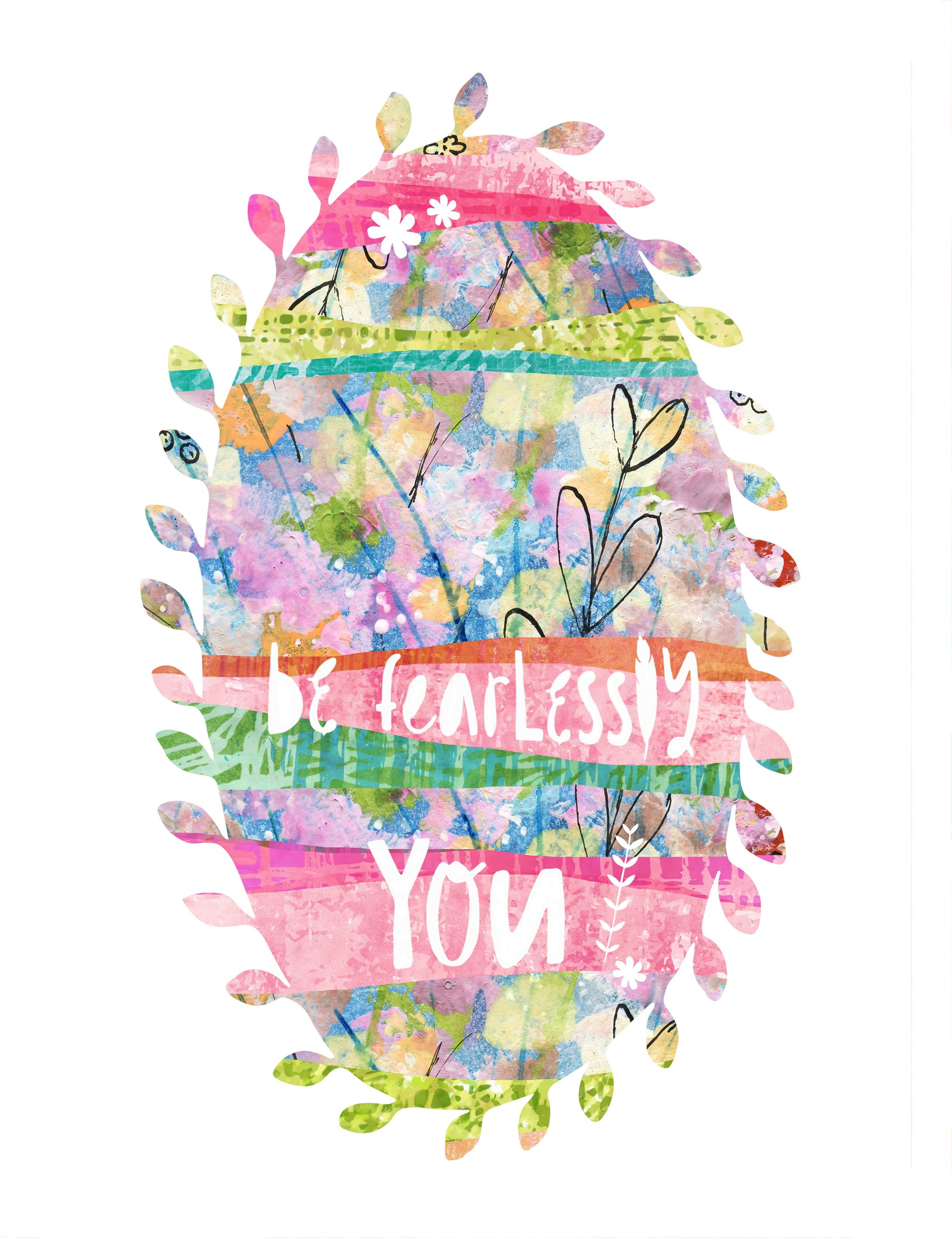 Be-fearlessly-you1.jpg