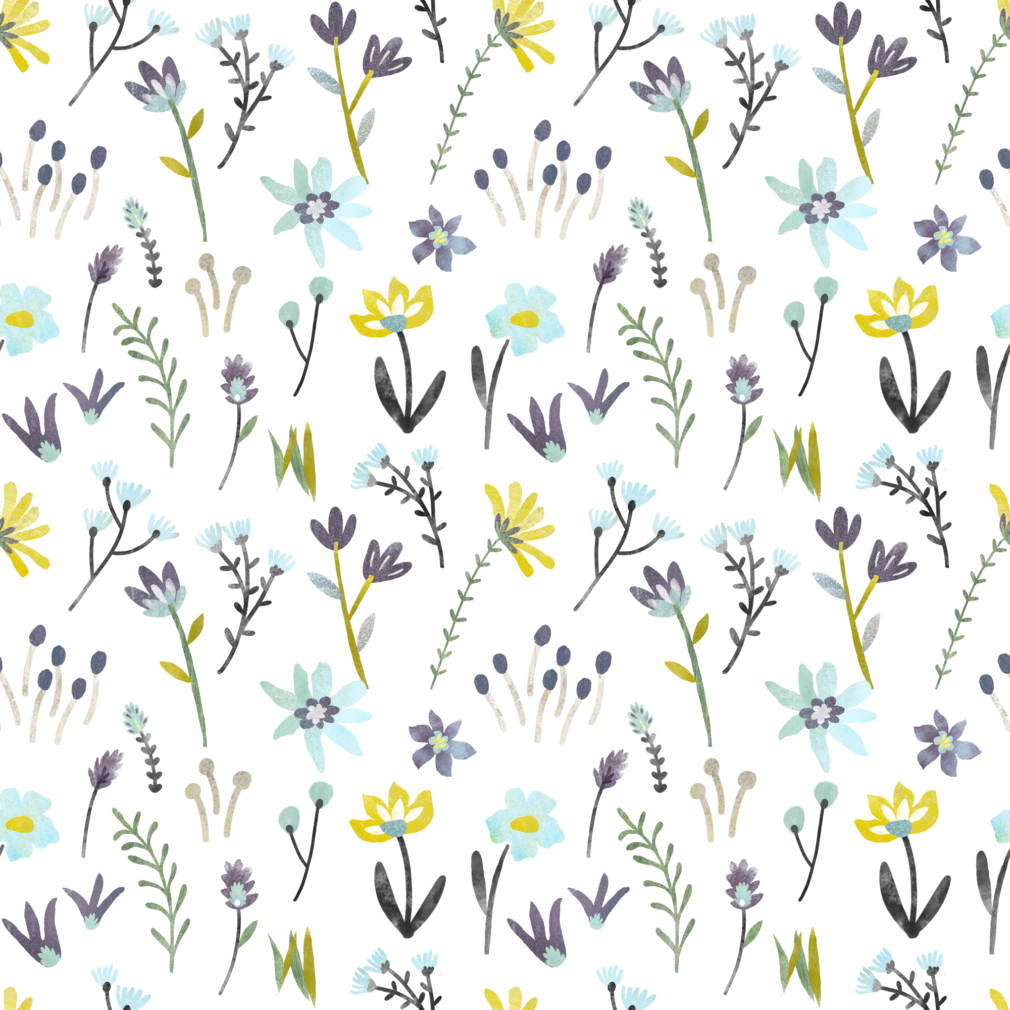 purple-blue-flower-pattern.jpg