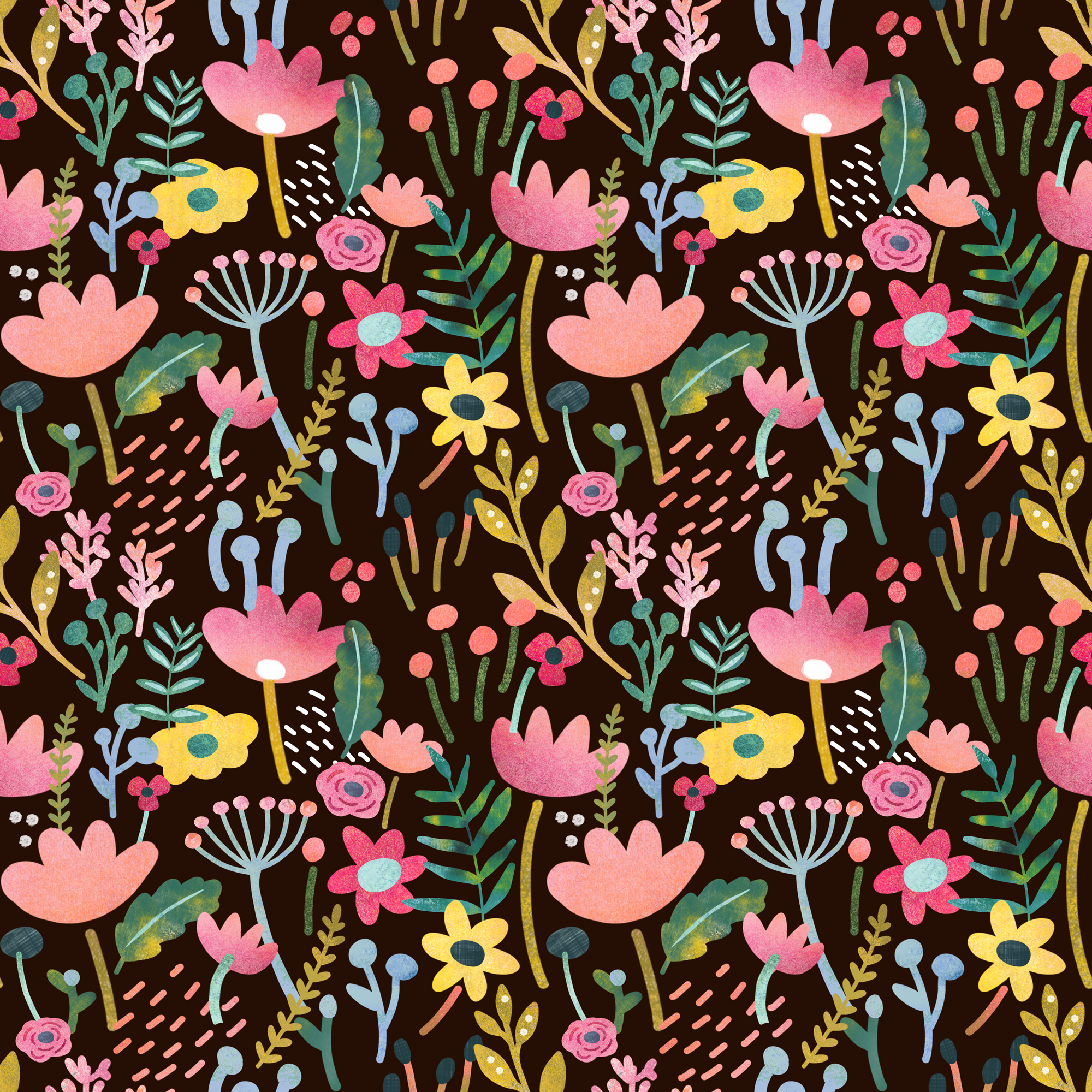 multi-floral-pattern.jpg