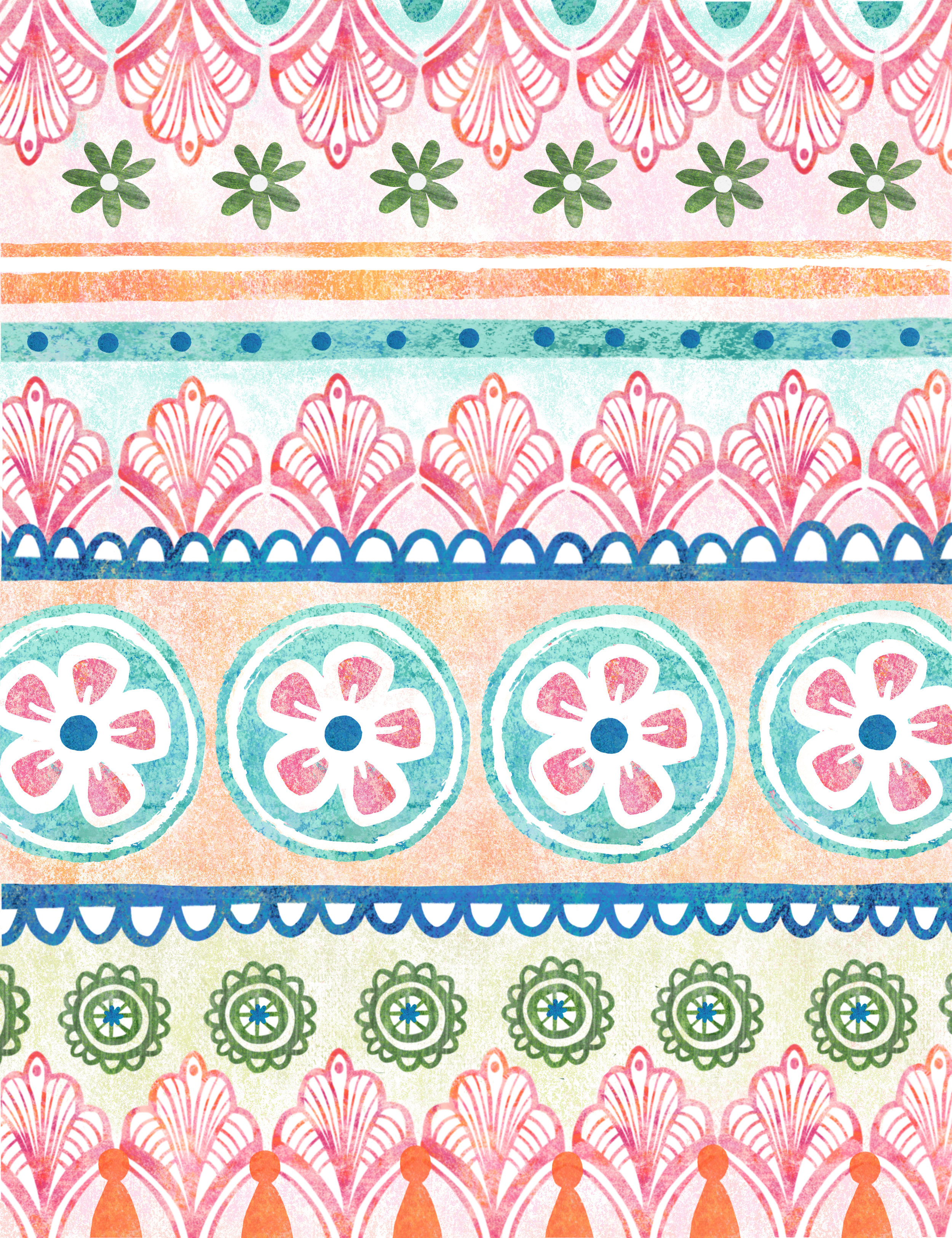 planner-cover-Shape_Pattern_1.jpg