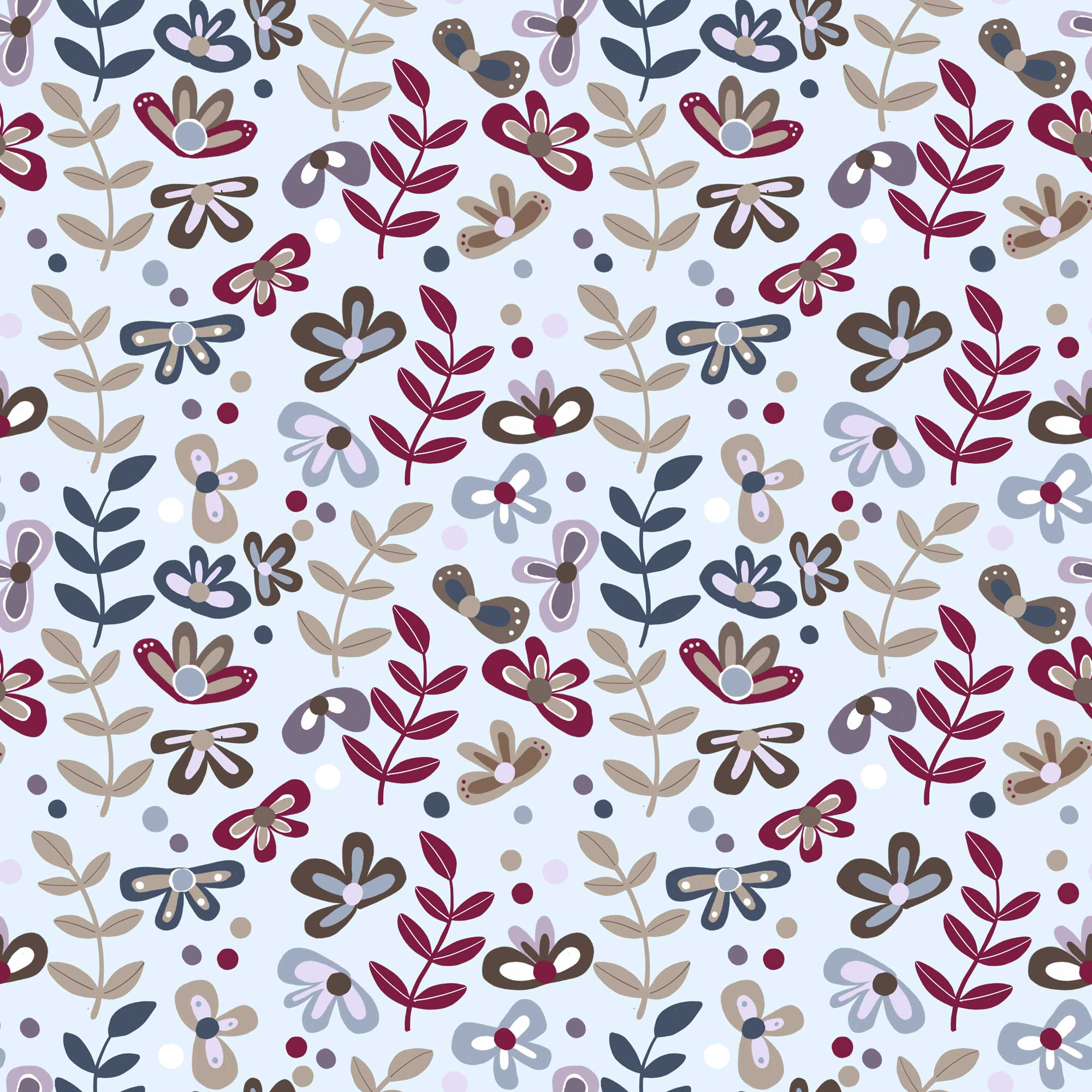 red-and-brown-leaves-and-flowers-pattern.jpg