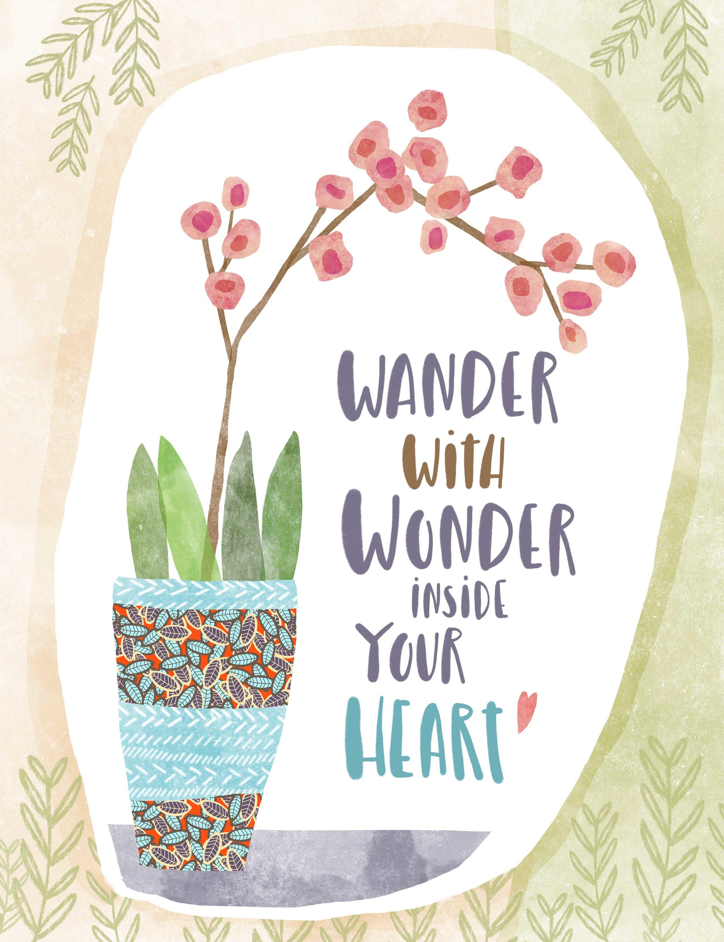 wander-with-wonder-final.jpg