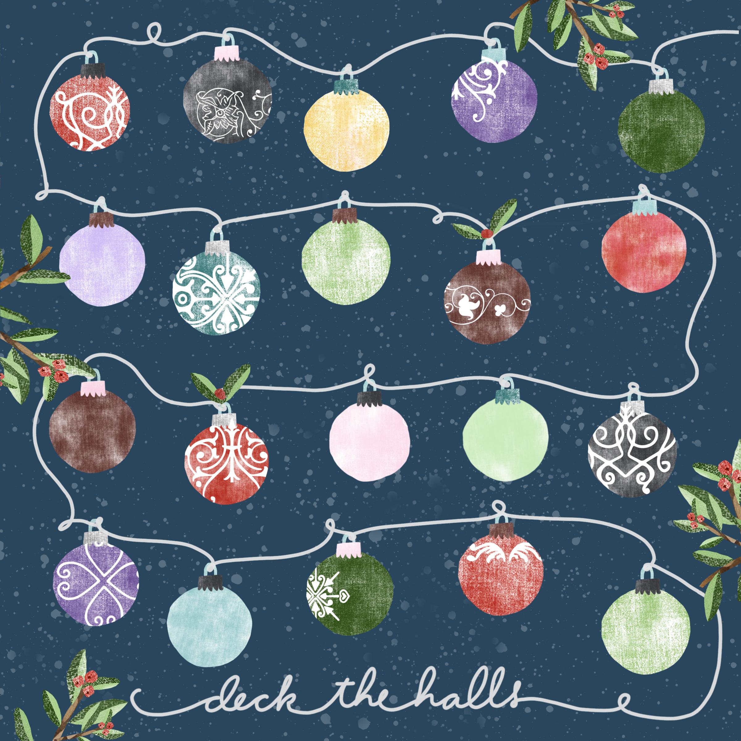 Deck_The_Halls-blue-with-specks.jpg