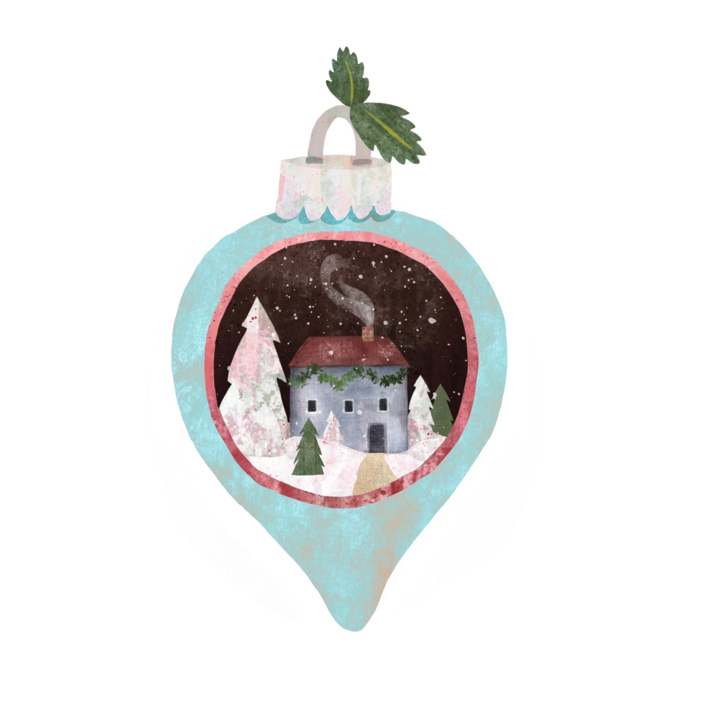 Ornament_Cottage.jpg
