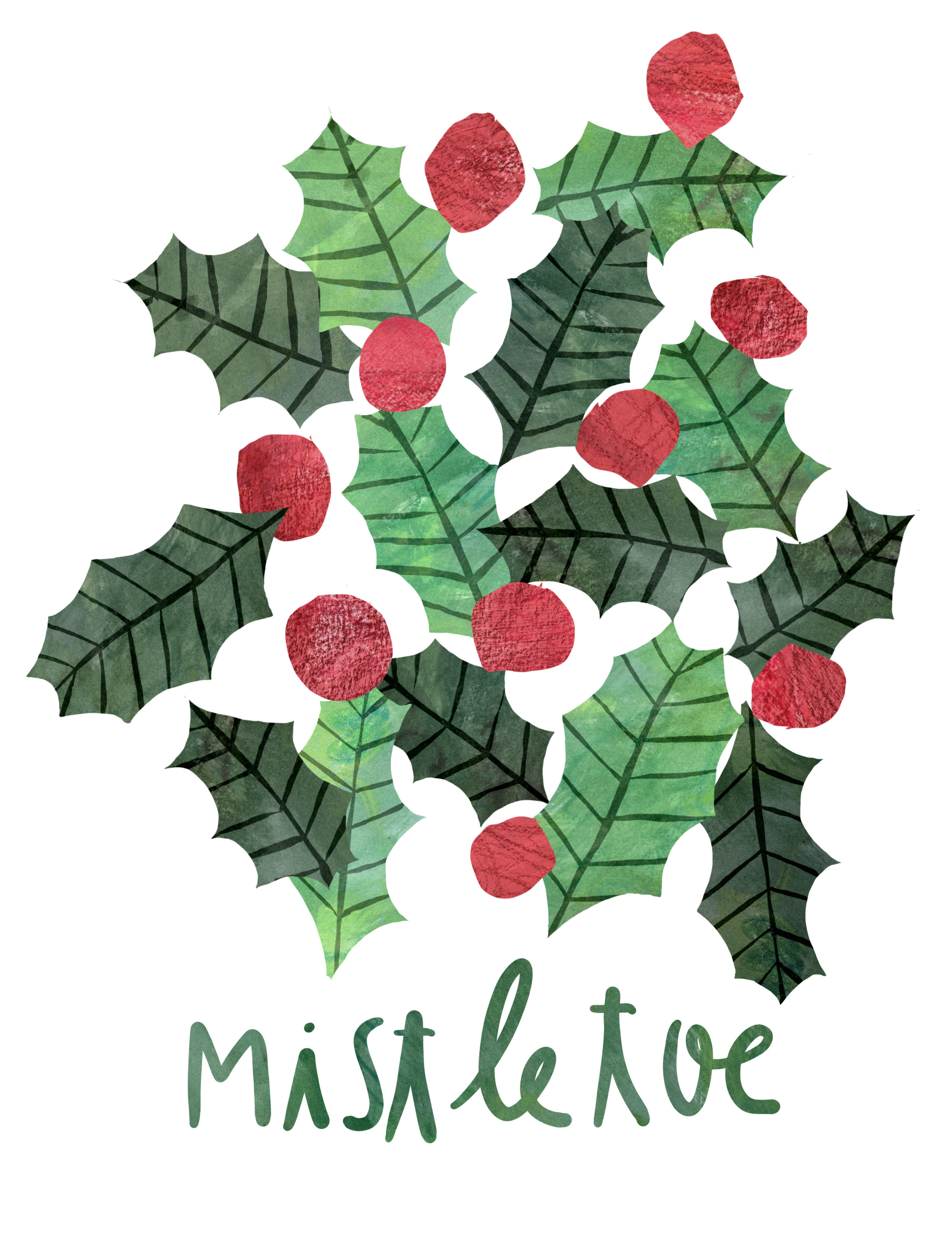 Mistletoe_.jpg