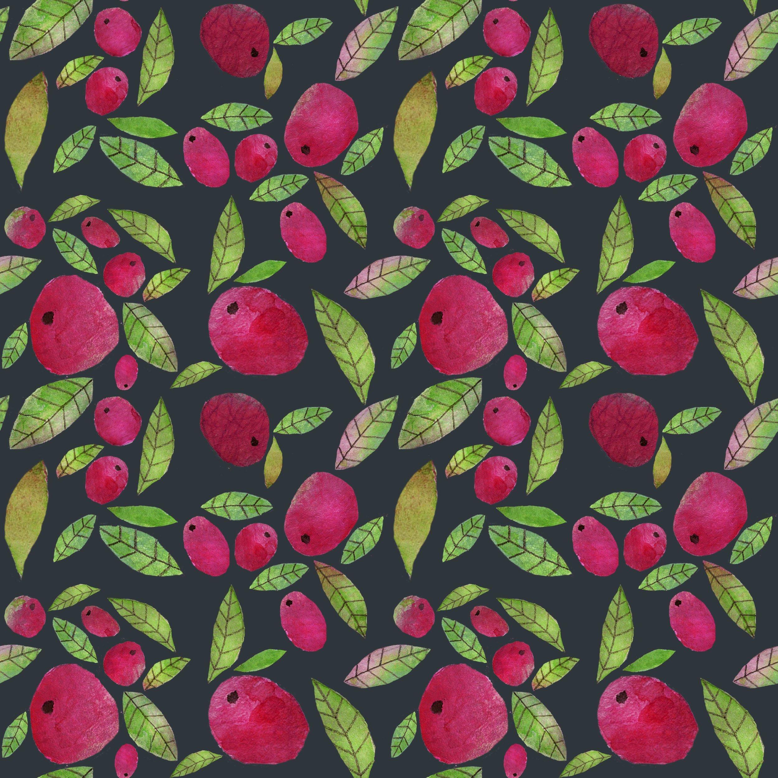 holiday-berries-on-blue.jpg