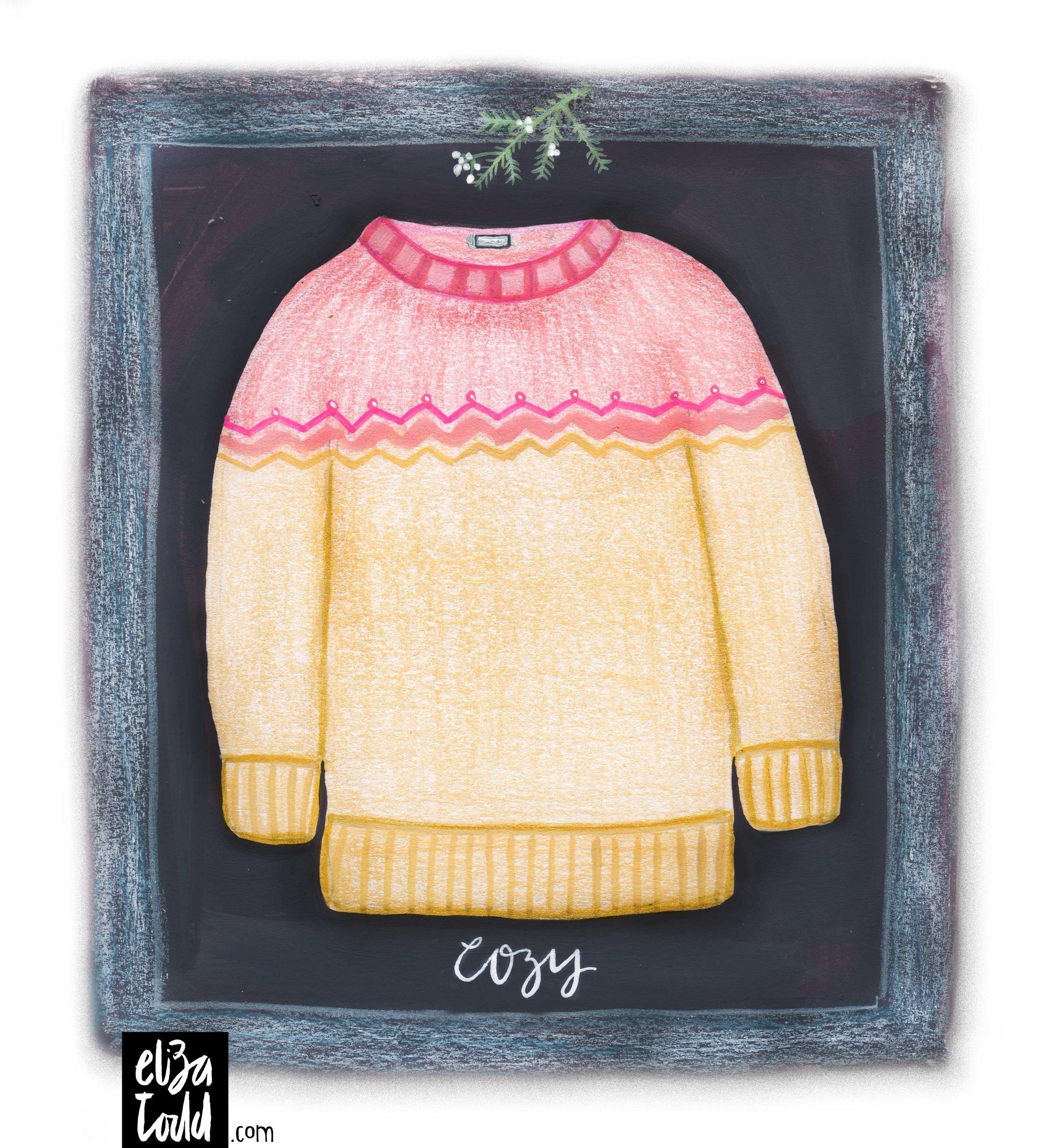 cozy-sweater.jpg