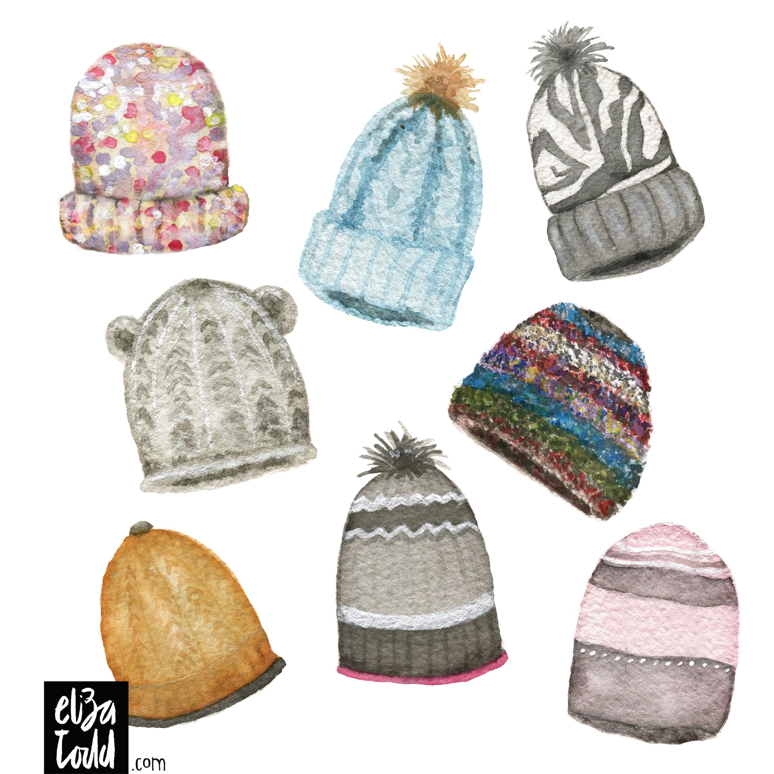 winter-hats-1-final.jpg