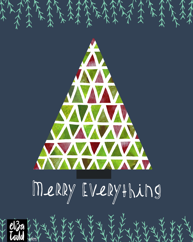 merry-everything-final.jpg