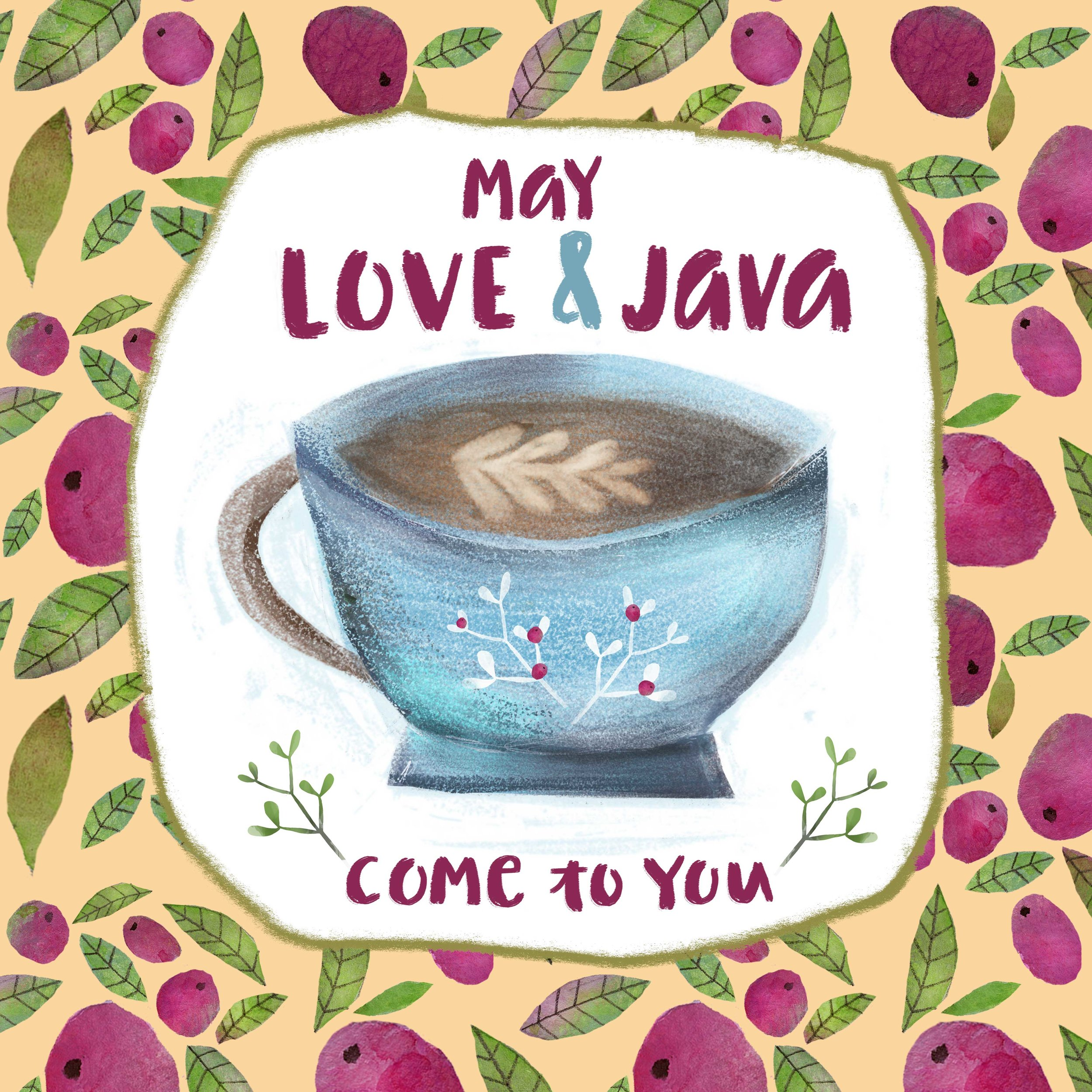 may-love-and-java-come-to-you.jpg