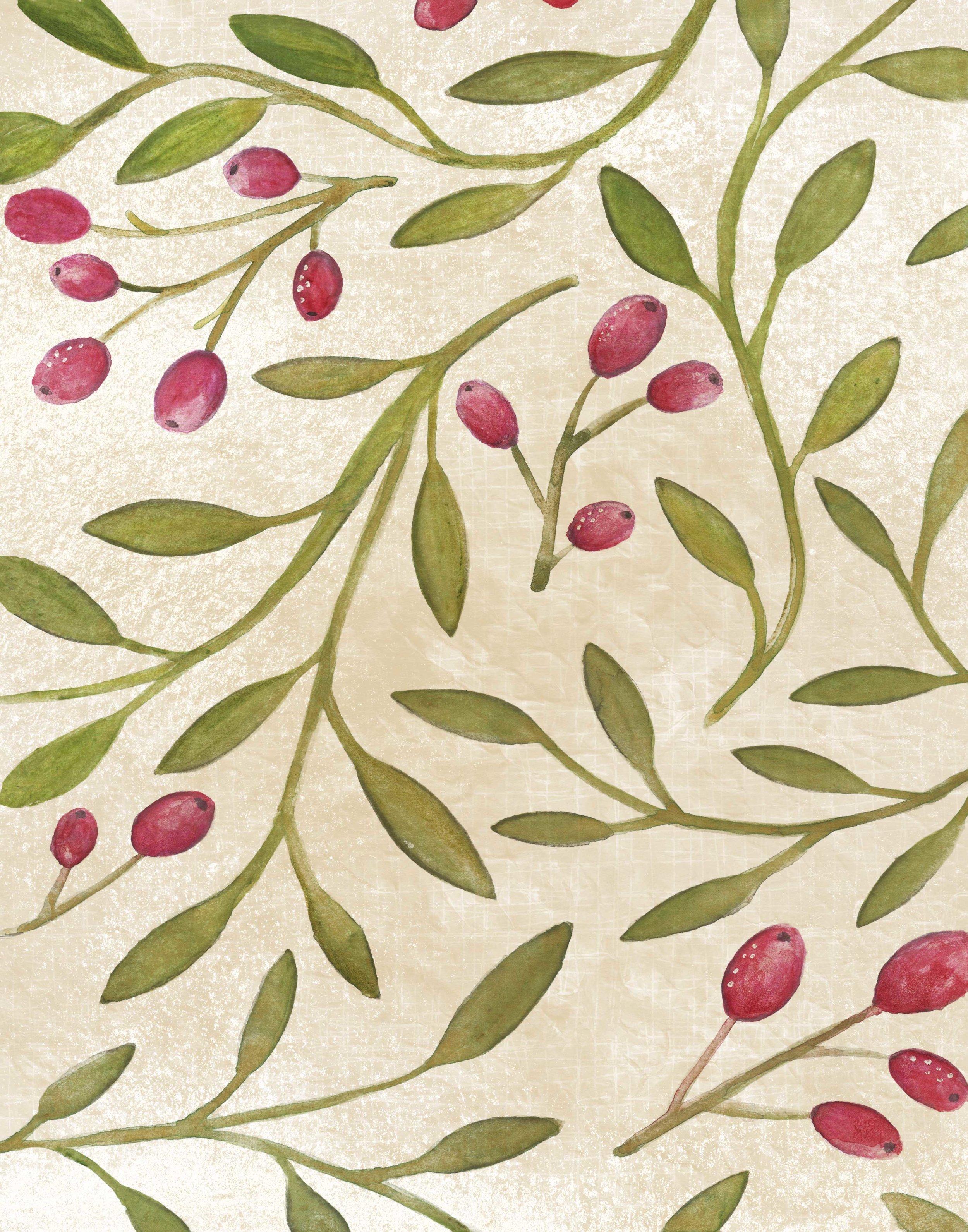 berries-and-leaves-pattern-1.jpg