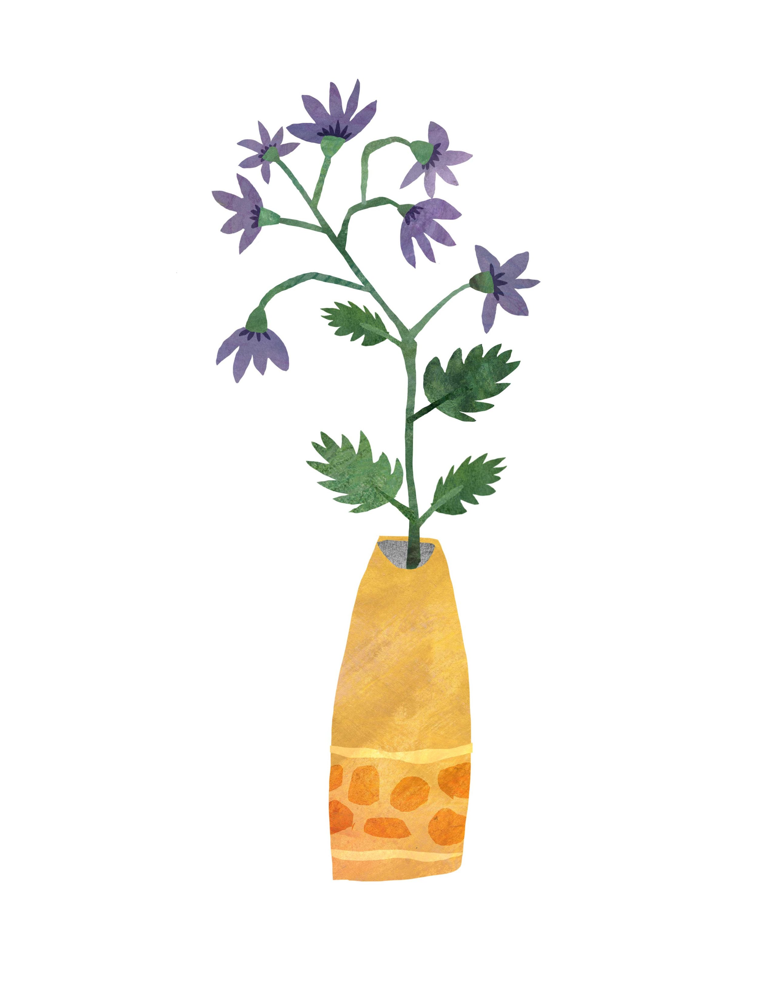 purple-flowers-yellow-vase.jpg