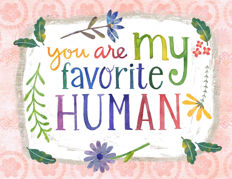 Favorite_Human.jpg