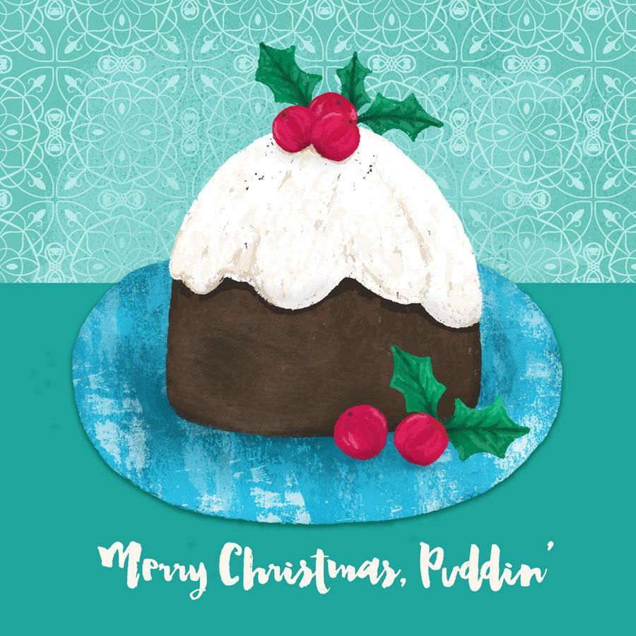 Merry_Christmas_Puddin2.jpg