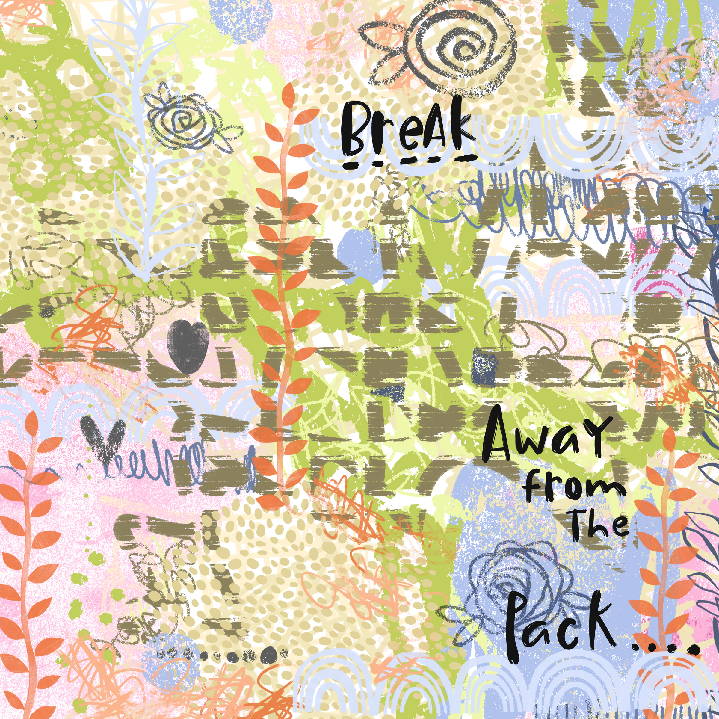 Break_Away.jpg