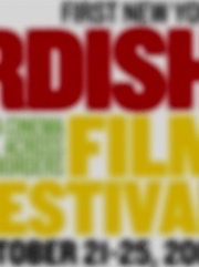 New York Kurdish Festival -