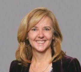 Ingrid Skop.jpg