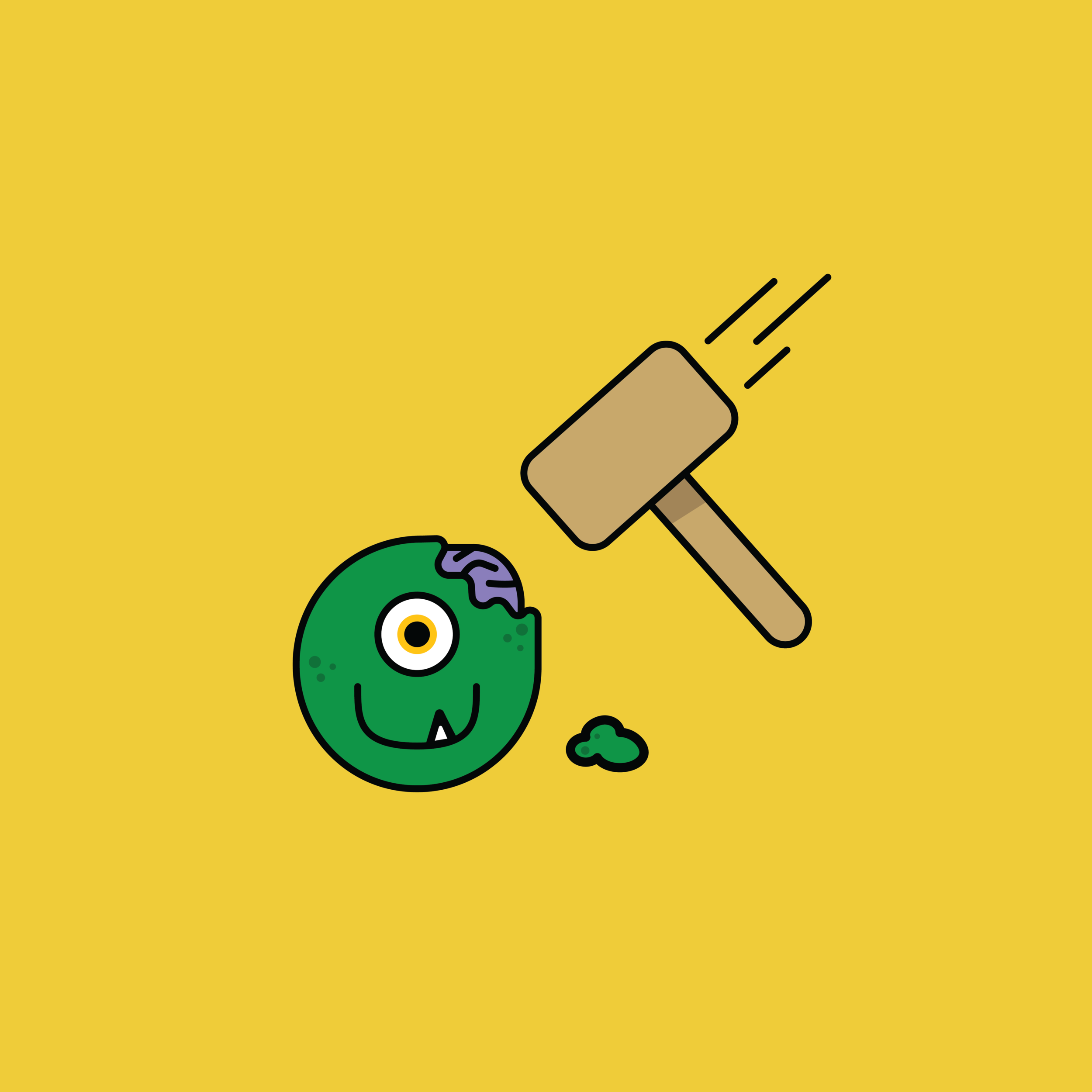 icon48.png