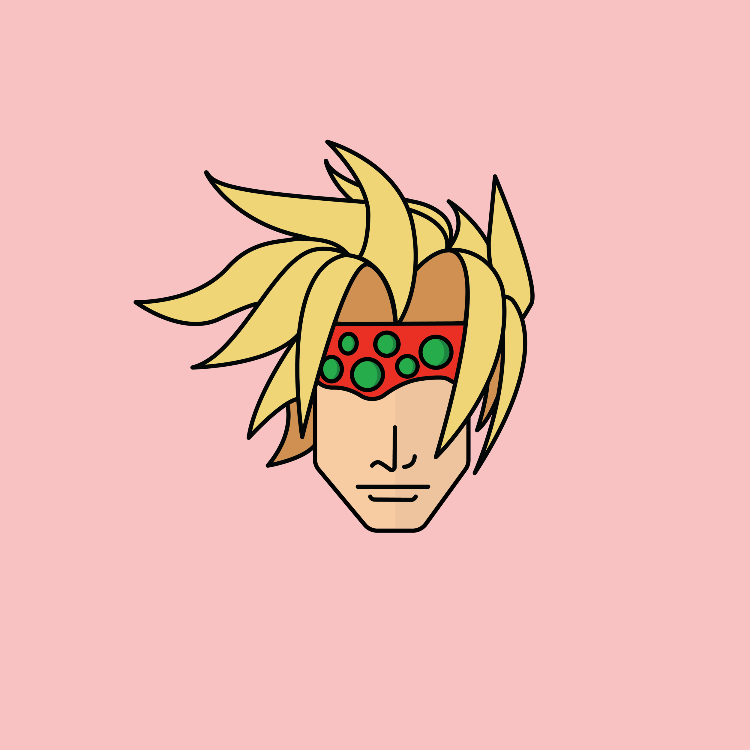 icon45.png