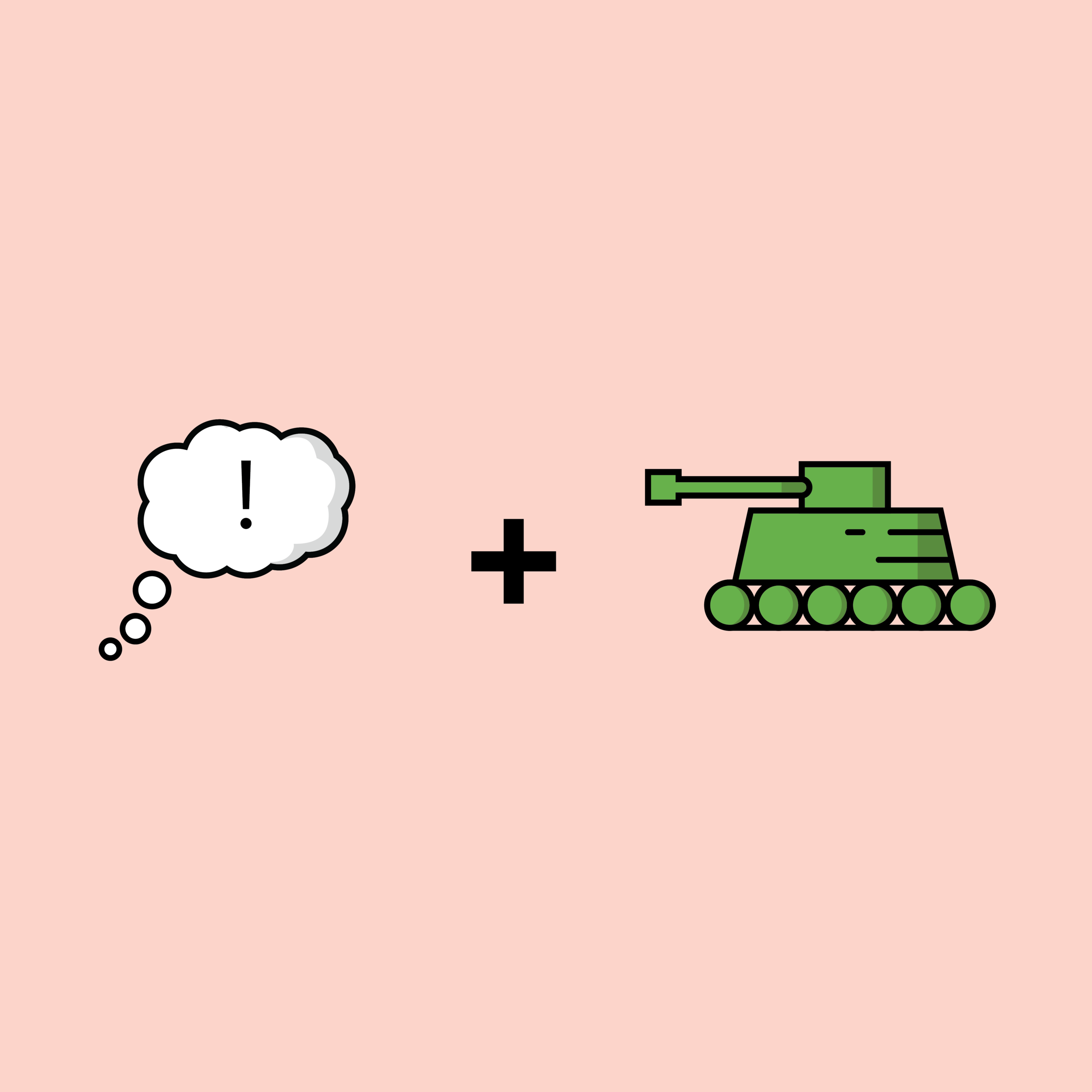 icon41.png