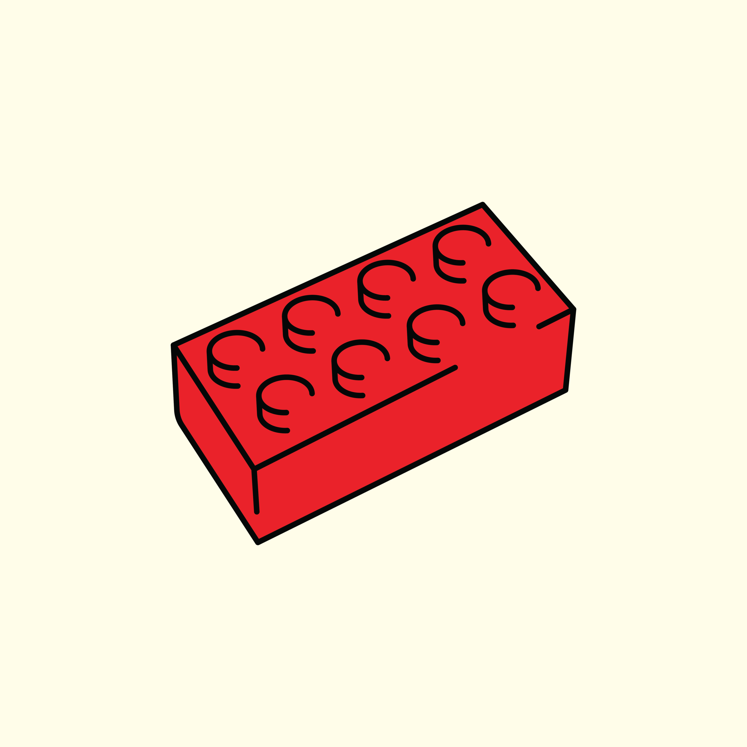 icon35.png