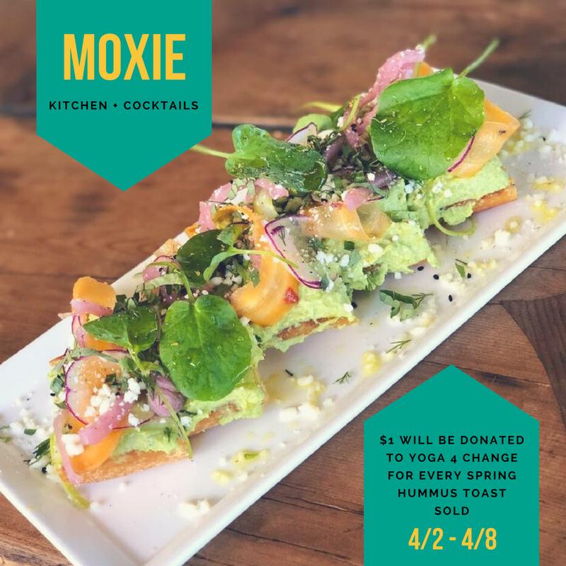 Moxie (2).png