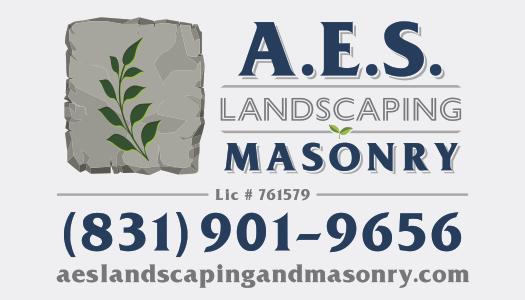 AES Business Card .jpg