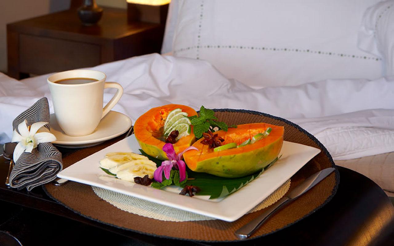 bed-breakfast.jpg