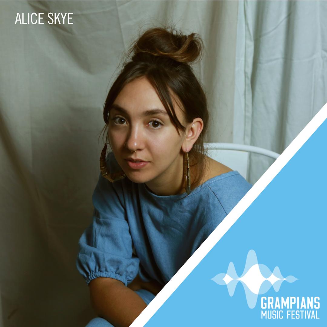 Alice Skye.png