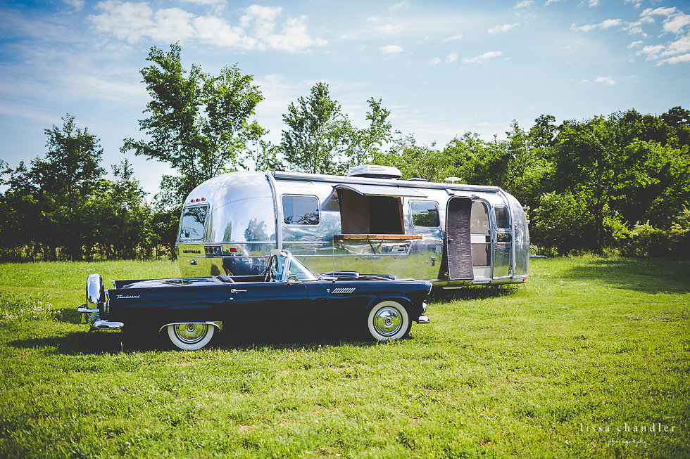Airstream-OnlineUseOnly-4.jpg