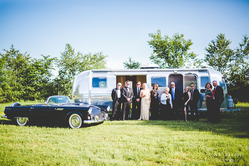 Airstream-OnlineUseOnly-3.jpg