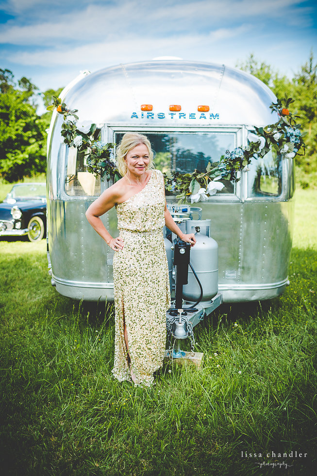 Airstream-OnlineUseOnly-17.jpg