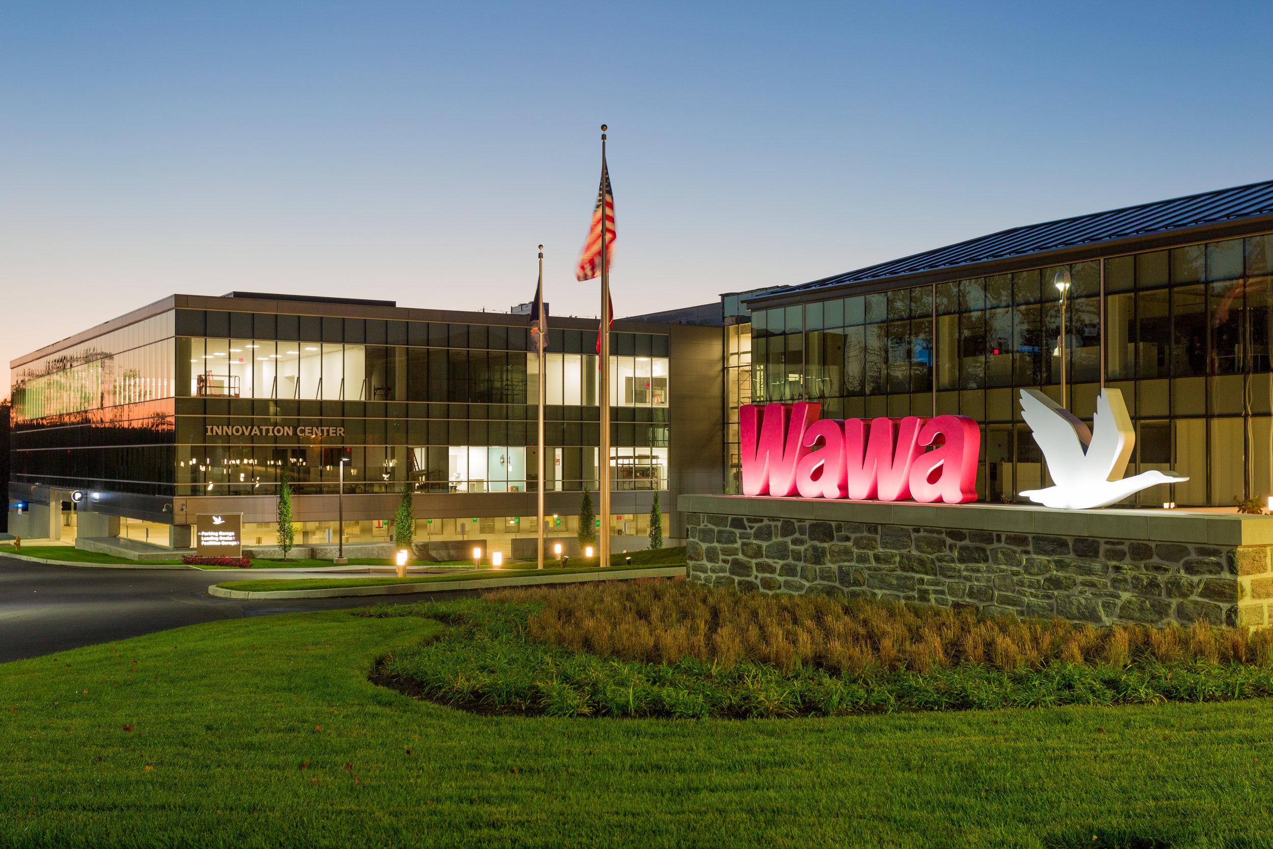 Wawa Annex 5-September 30, 2017-03.jpg
