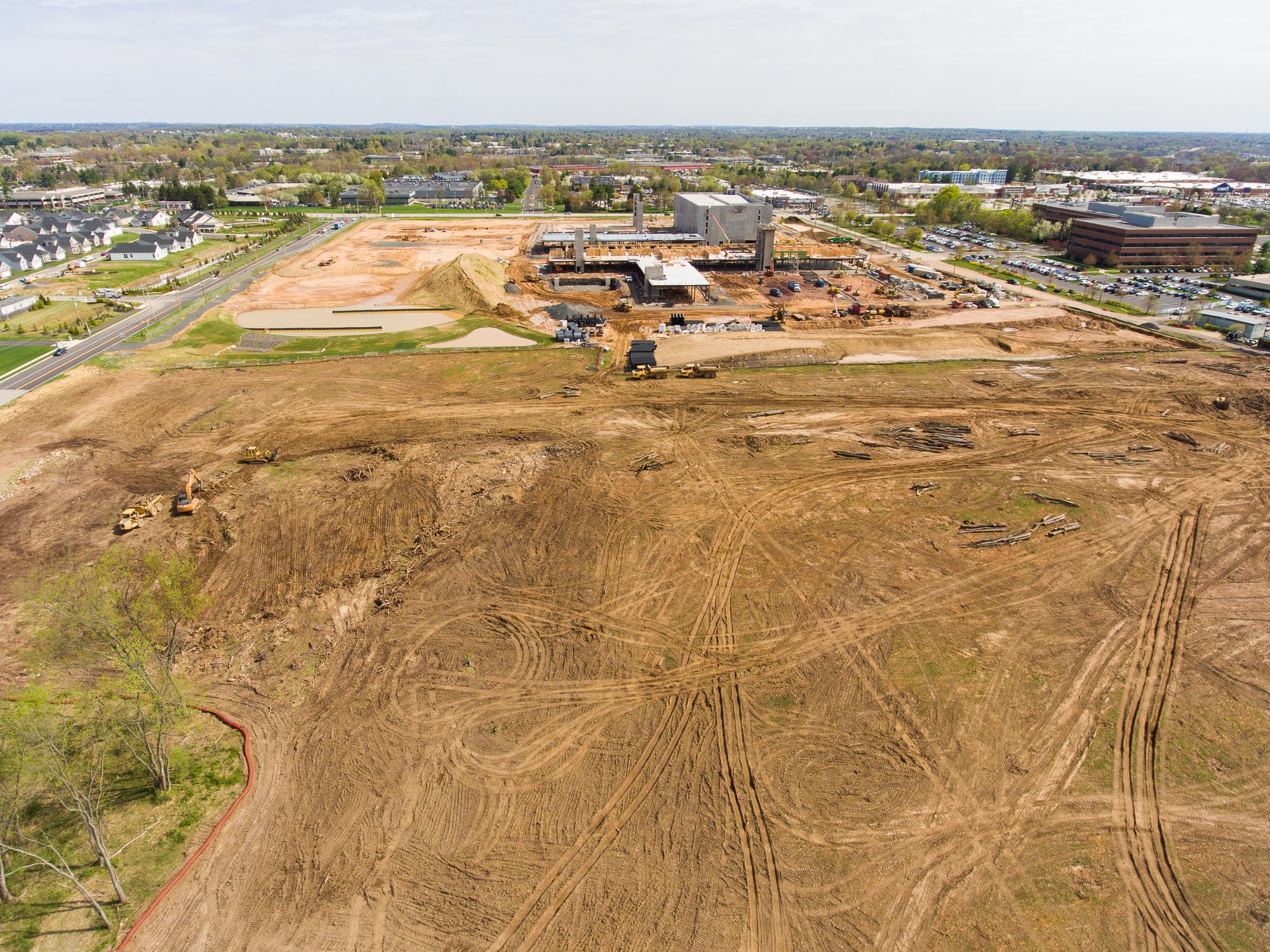Lyons Hohl Enclave-April 17, 2019-02.jpg