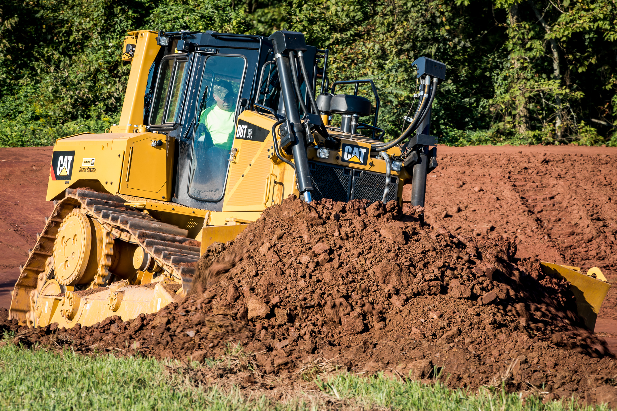 Lyons Hohl Dozer-September 05, 2018-02.jpg