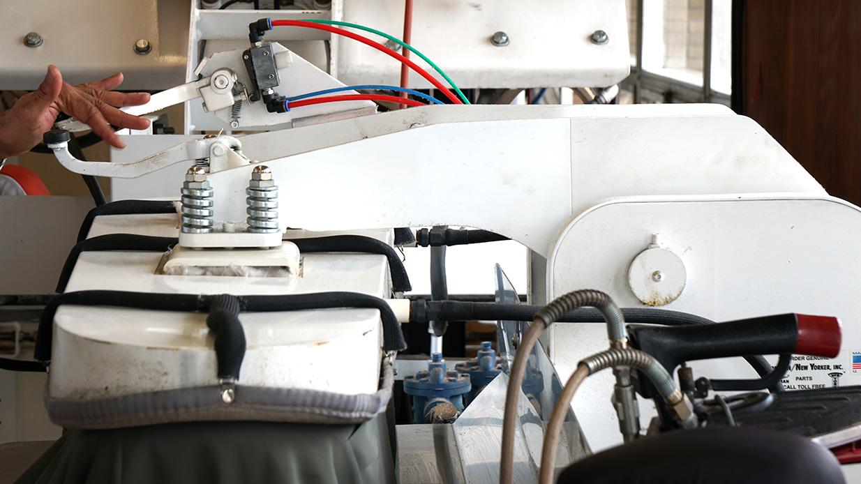 Linn Cleaners - Pressing Machine cp.jpg