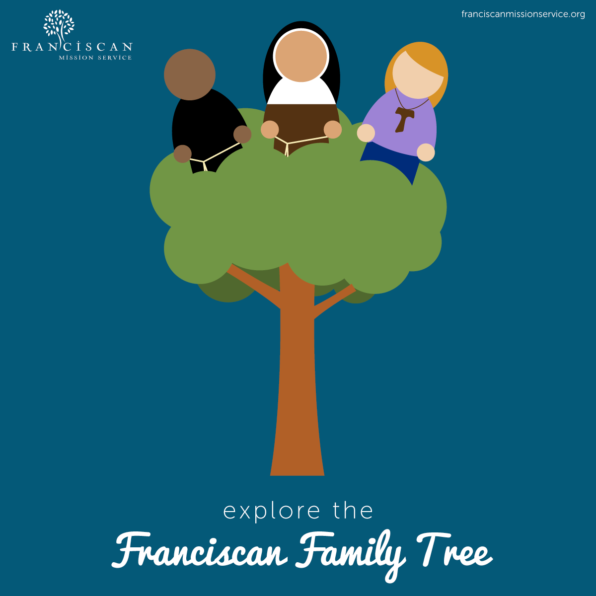 franciscantree.png