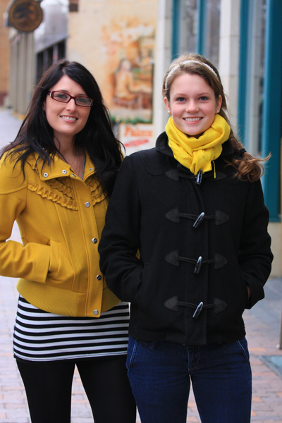 Laura and Ciera from Boise Style site.jpg