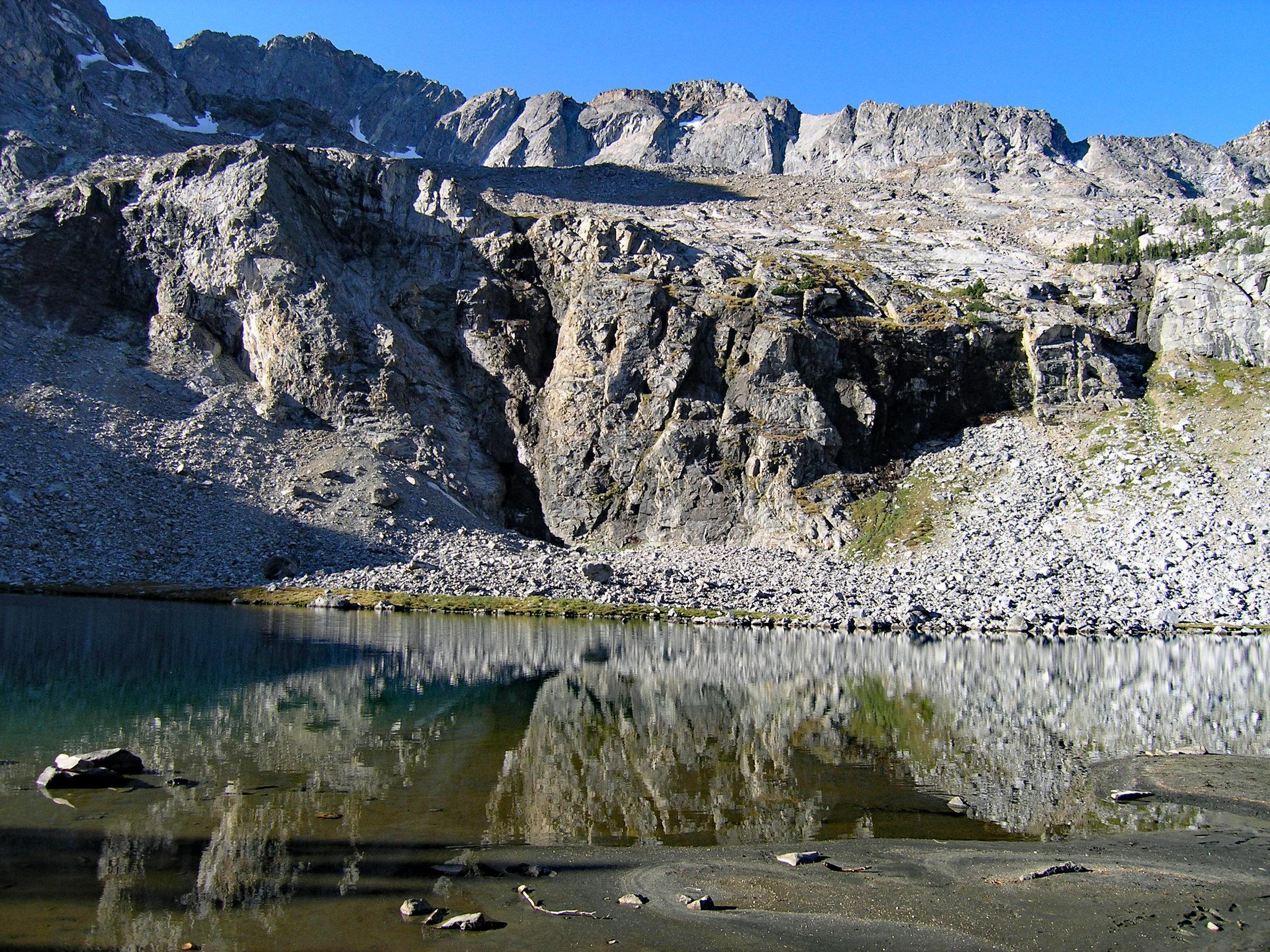 Kane Lake Sept 2006 140.a.jpg