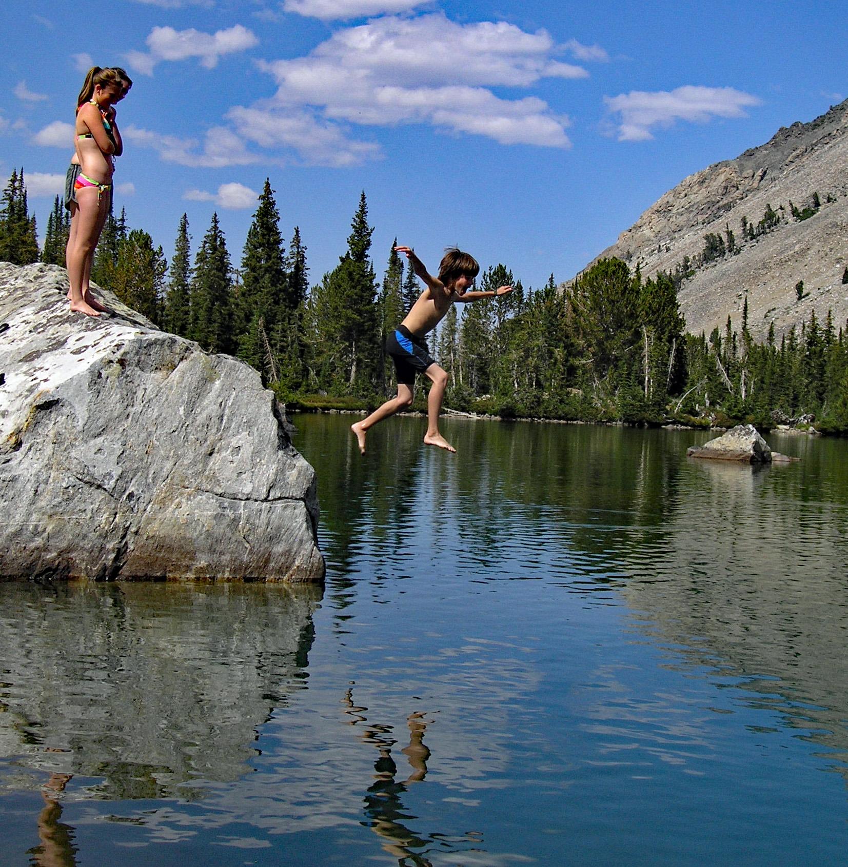 Kane Lake Sept 2006 190.a.jpg