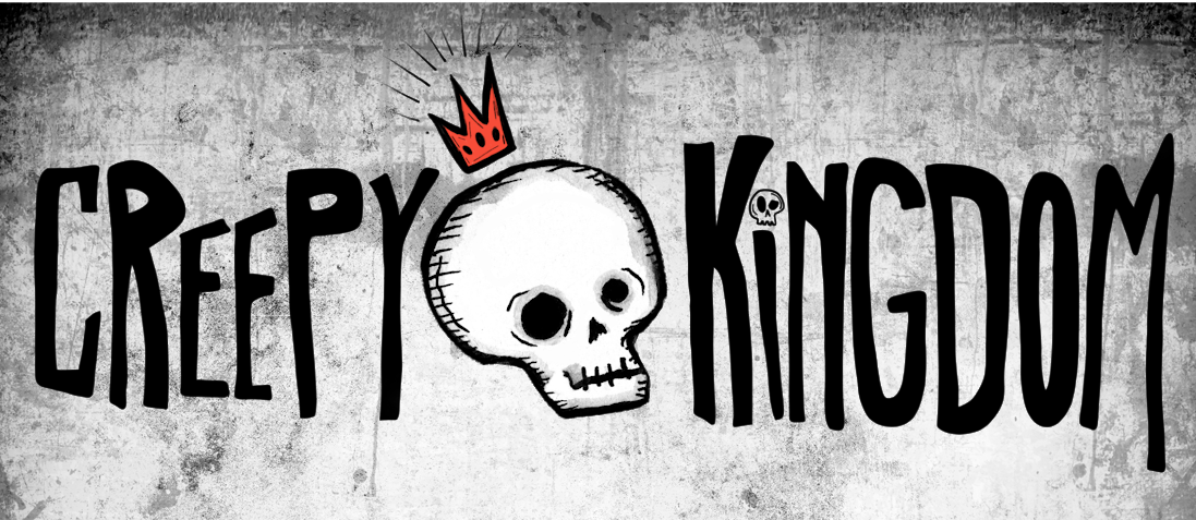 Creepy Kingdom GRAY logo -1 copy.png