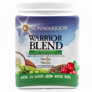 sunwarrior_warrior_blend_raw_protein_gluten_free_vanilla_375_grams_resized_.jpeg
