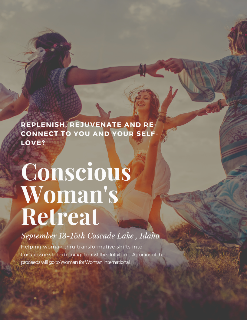 Copy of Conscious Woman's Retreat.png