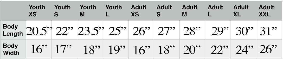 Size Chart.jpg