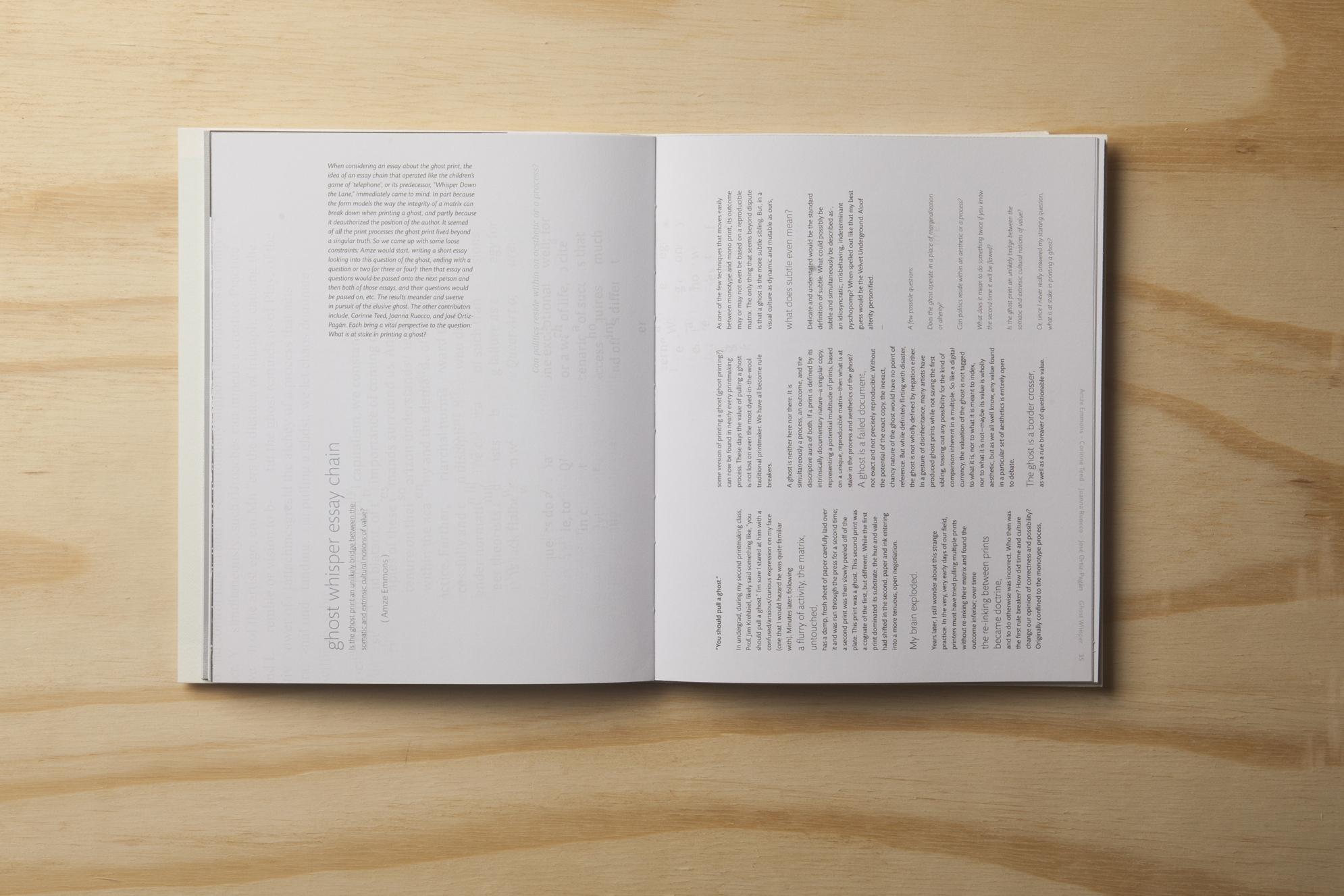 Ghostbook2.jpg